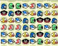 Flappy character collection Flappy Bird játékok ingyen